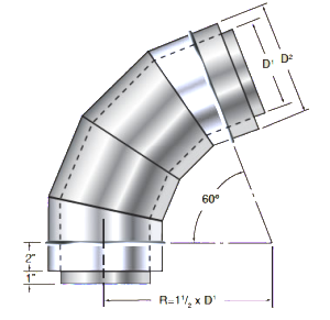dw-60-elbow_png