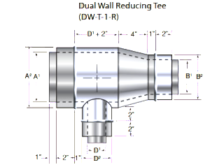 dw-reducing-tee_png