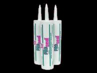 PVS Duct adhesive