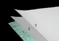 PVS Flat Sheets
