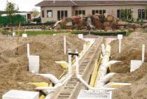 PVS Installation Guidelines