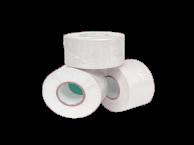 PVS Flat Sheets Tape